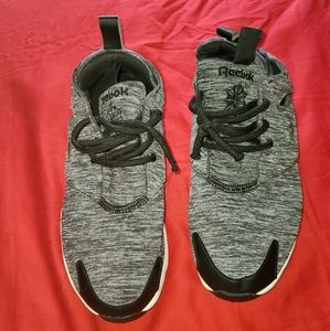 Reebok Running Athletic Shoes